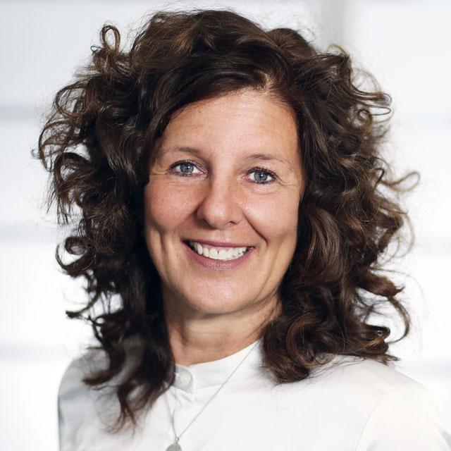 Ellen Hartmaier