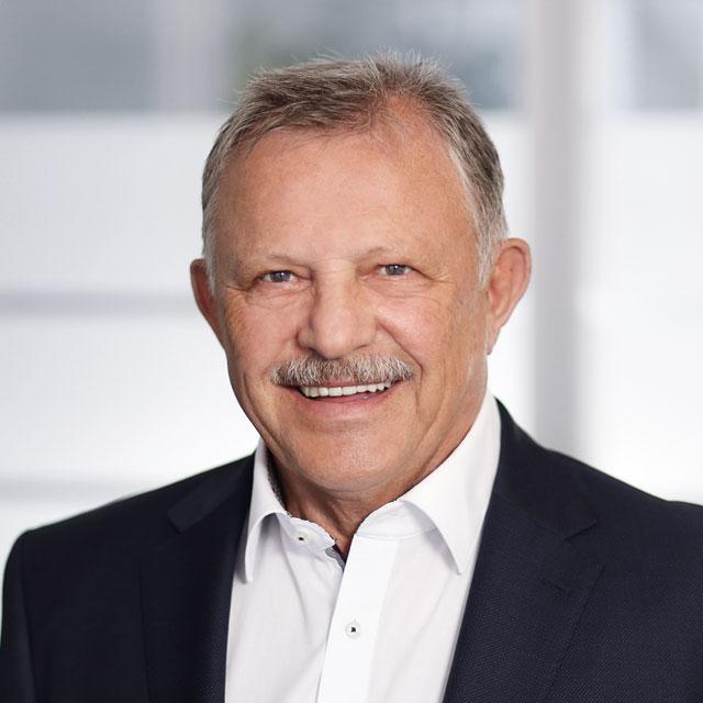 Fero Šimko