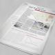 PFLEIDERER: Zeitungsartikel GERBERVIERTEL PLUS