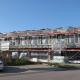 Baustatus BERG-BÜRG, Waiblingen-Bittenfeld