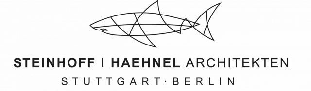 Pfleiderer Projektbau: Architekten Steinhoff / Haehnel