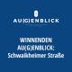 Pfleiderer Projektbau: Winnenden, Schwaikheimer Straße