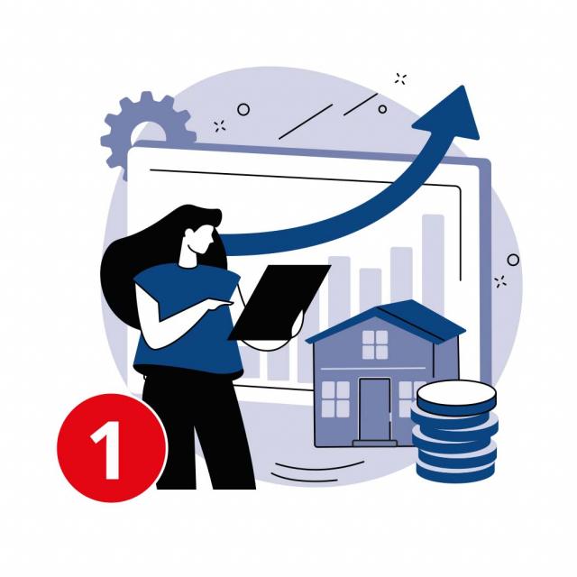 Pfleiderer Projektbau: Immobilienbewertung, Immobilienvermarktung