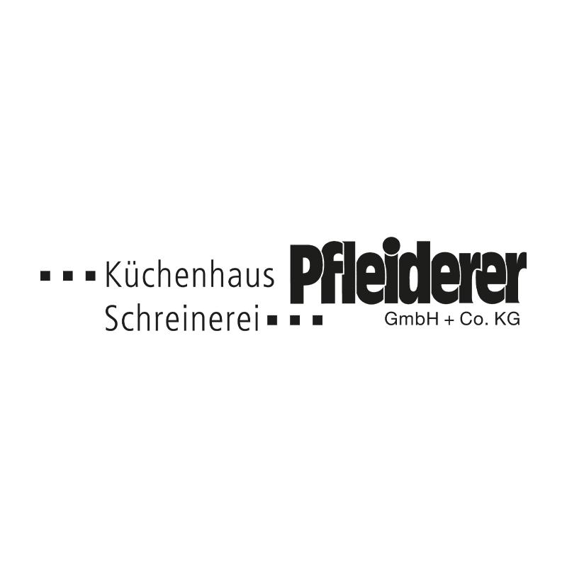 Pfleiderer Projektbau: Partner
