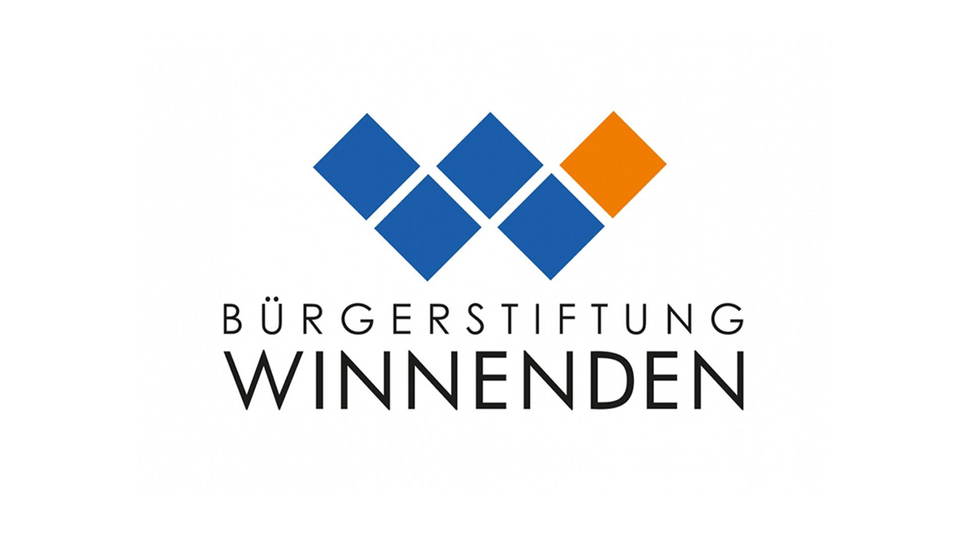 Pfleiderer Projektbau: Sponsoring