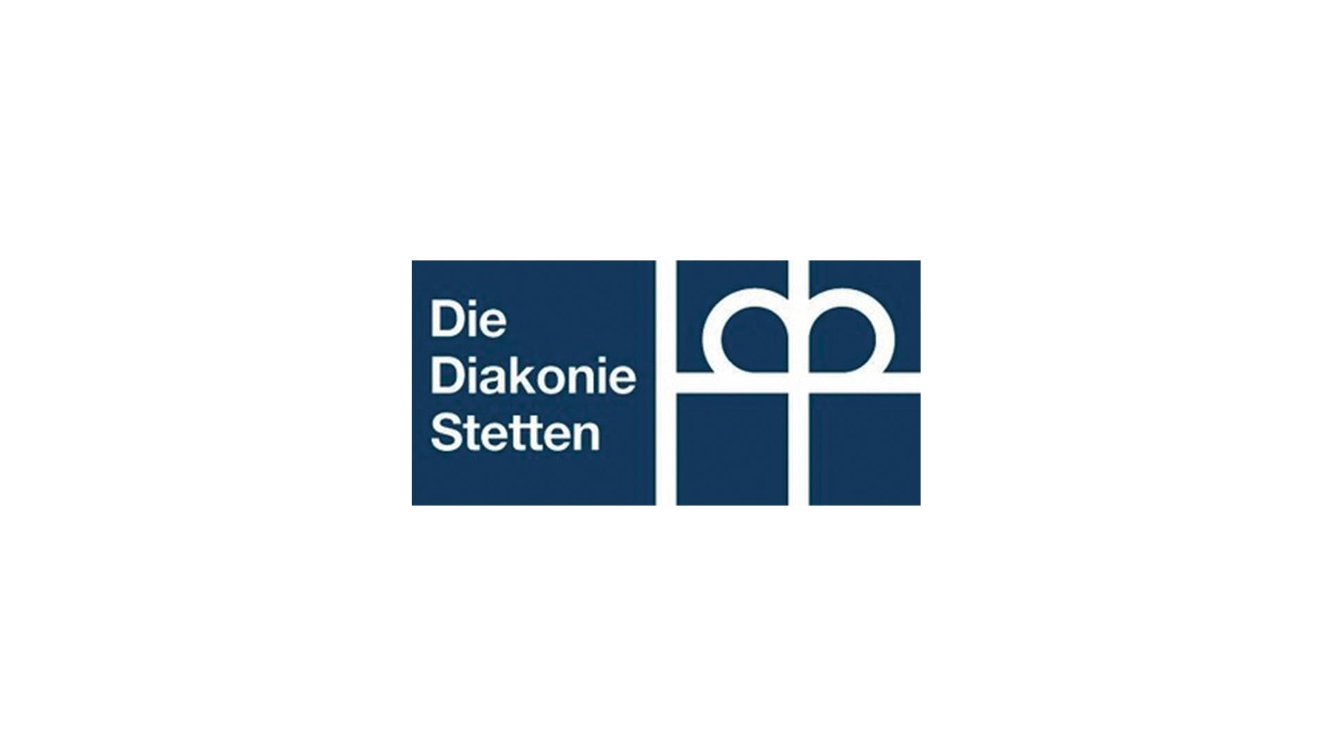 Pfleiderer Projektbau: Sponsoring Diakonie Stetten