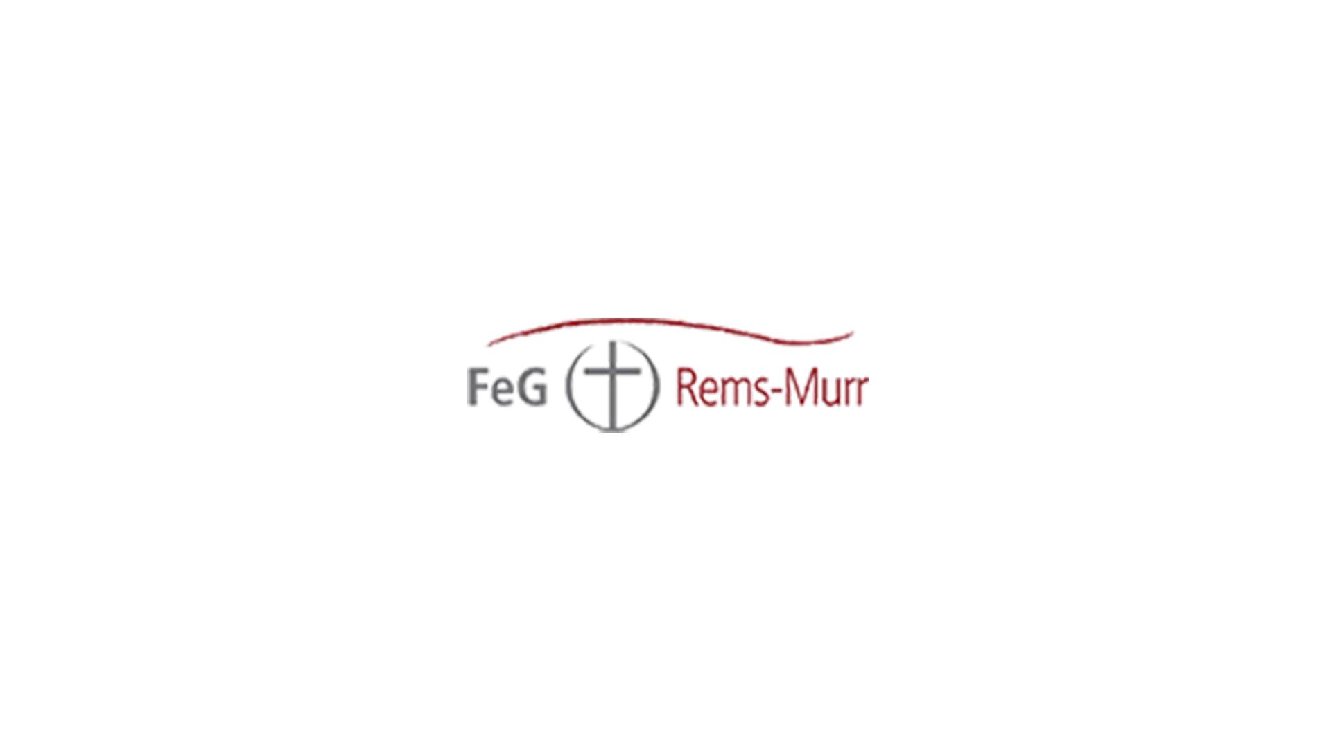 Pfleiderer Projektbau: Sponsoring FeG Rems-Murr