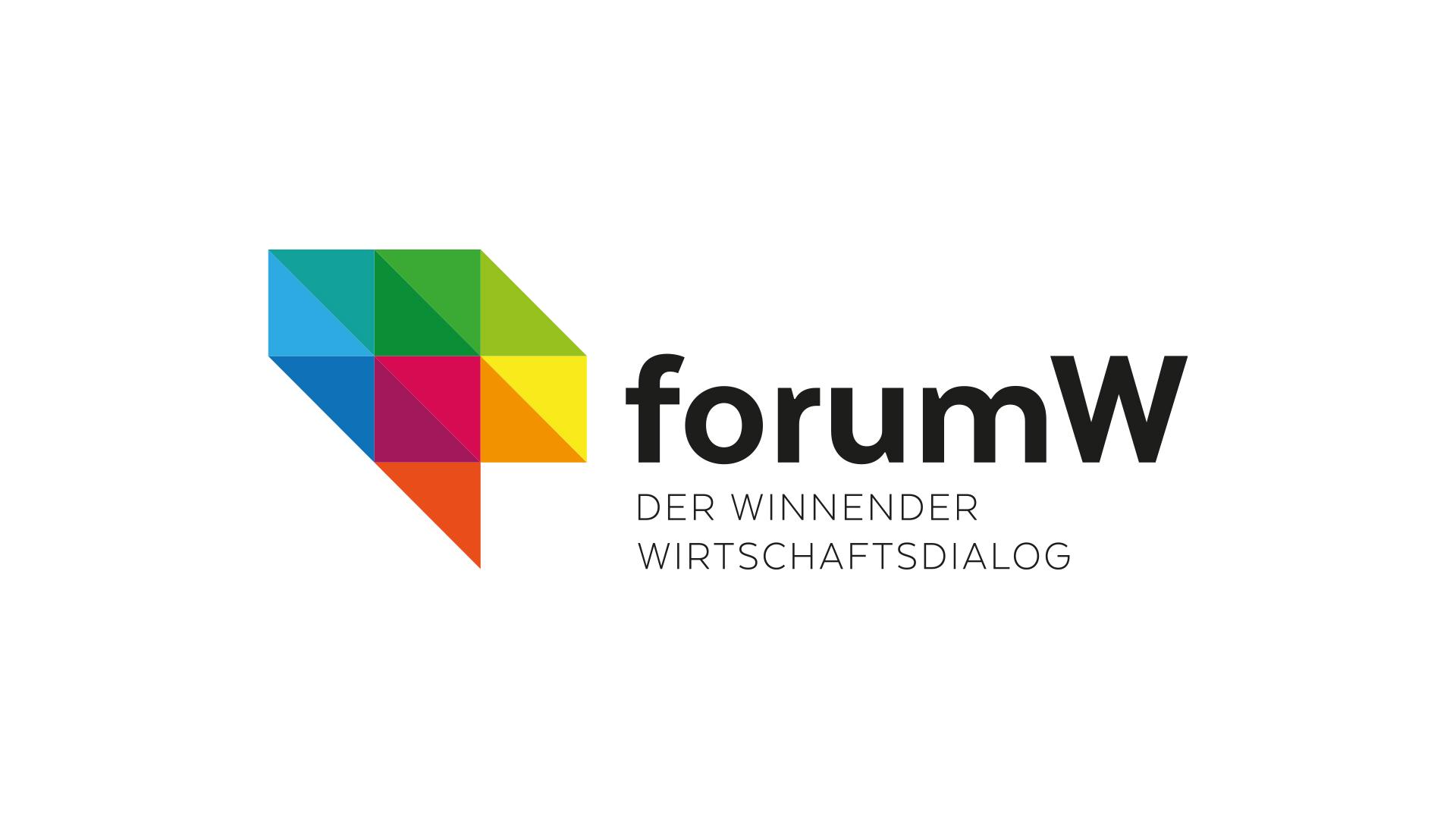 Pfleiderer Projektbau: Sponsoring ForumW