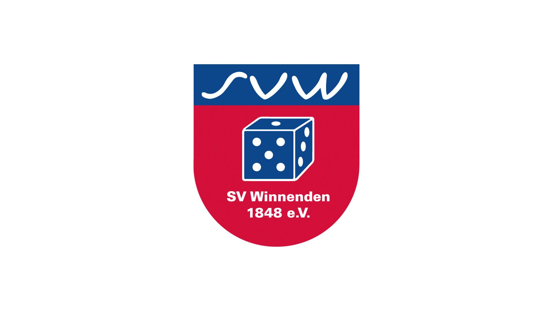 Pfleiderer Projektbau: Sponsoring SV Winnenden