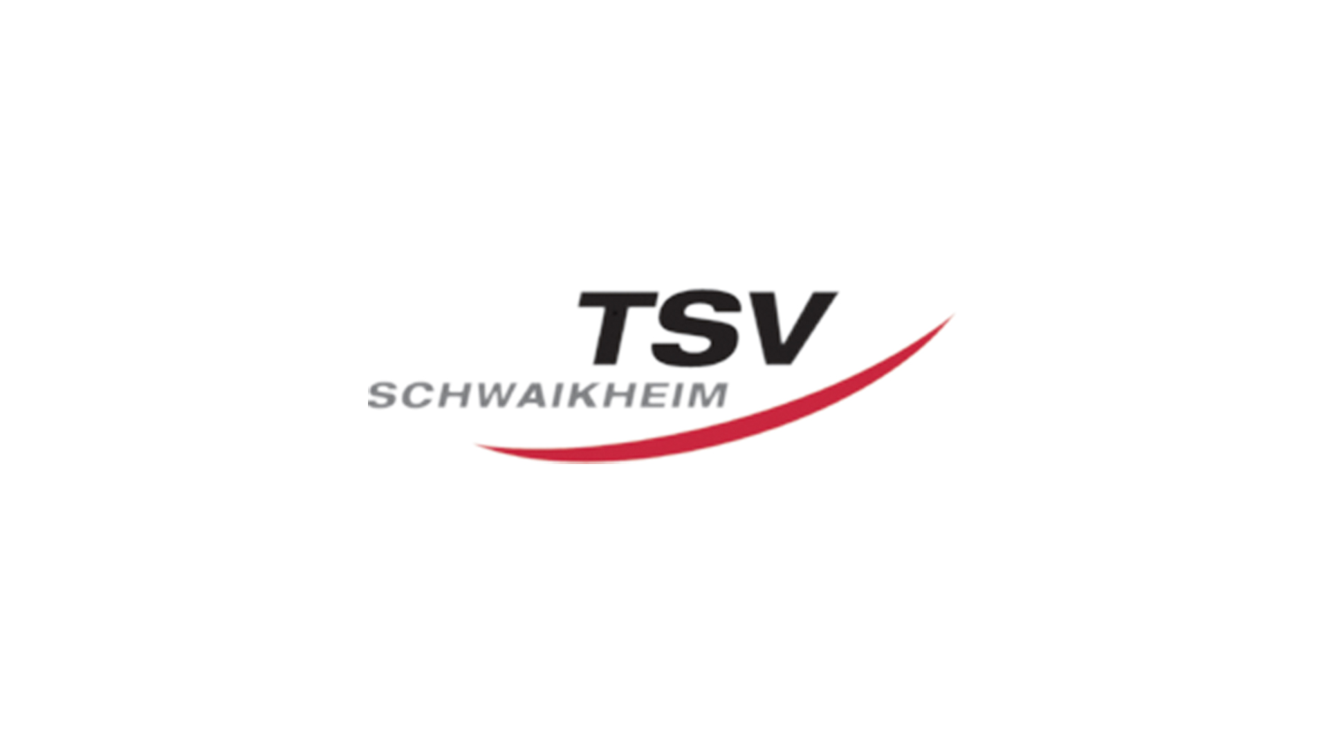 Pfleiderer Projektbau: Sponsoring TSV Schwaikheim
